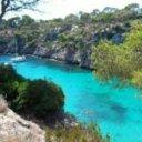 Playas de Llucmajor