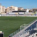 Estadio de Fútbol Na Capallera