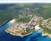 Spiaggie Manacor