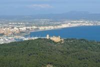 Bah�a de Palma