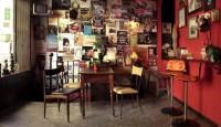 Café L'Antiquari
