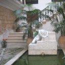 Casa Museu J Torrents Llado