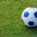 Estadio de Fútbol Balear