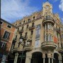 Fundació La Caixa - Gran Hotel
