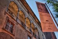 Museo Casal Solleric
