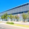Recinto Ferial Palma Arena