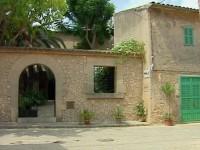 Museo De Fray Junípero Serra