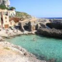 Playas de Santanyi