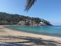 Playas de Sóller