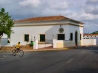 Museo De La Naturaleza De Menorca
