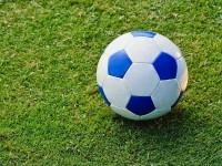 Estadio de Fútbol Bintaufa