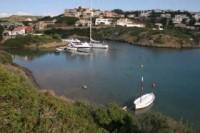 Puerto Deportivo Port S'Altra Banda