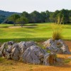 Golf Son Parc Menorca