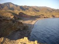 Playa de Cope