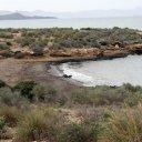 Playa del Pocico del Animal