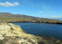 Playa del Pozo de las Huertas
