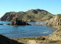 Playa El Pino