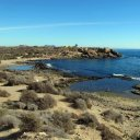 Playa La Tortuga