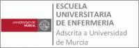 Escuela Universitaria de Enfermería de Cartagena