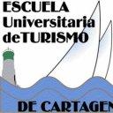 Escuela Universitaria de Turismo (EUTC)