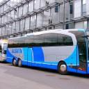 Estación de Autobuses de Cartagena