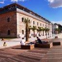 Universidad Politécnica de Cartagena (UPCT)