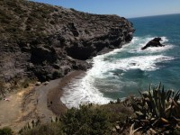 Cala Del Barco