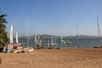 Playa Cavanna