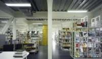 Centro de Documentaci�n y Estudios Avanzados de Arte Contempor�neo