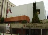 Centro para la Artesanía de Murcia
