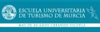 Escuela Universitaria de Turismo de Murcia (EUTM)