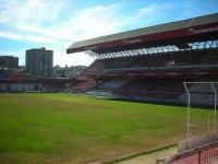 Estadio de Fútbol La Condomina