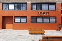 ISEN Formación Universitaria
