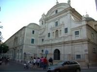 Monasterio Corpus Christi de Agustinas Descalzas