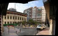 Plaza Preciosa