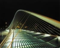 Puente del Hospital