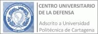 Centro Universitario de la Defensa San Javier