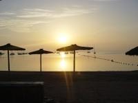 Praias San Javier