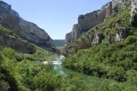 Reserva Natural Acantilados de La Piedra y San Adrián