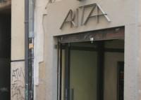 Bar Aritza