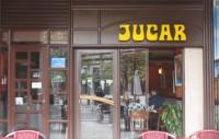 Bar Júcar