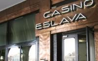 Casino Eslava Restaurante