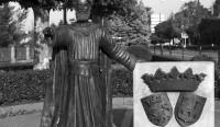 Monumento a Sancho III El Mayor