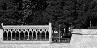 Monumento a Teobaldo I de Champa�a