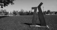 Monumento El Primer Beso