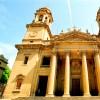 Museo Catedralicio y Diocesano de Pamplona