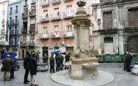 Navarrería