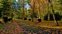 Parque de la Tejer�a