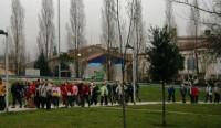 Parco Mundo