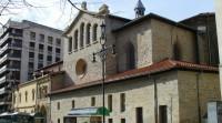 Parroquia de San Nicol�s